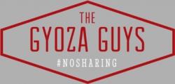 Gyoza Guys
