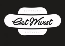 Get Wurst