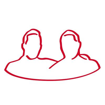 belpassi-logo