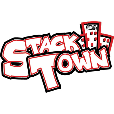 big-js-stack-town