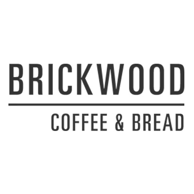 brickwood-logo