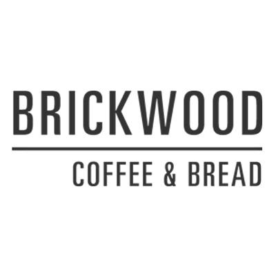 brickwood-logo