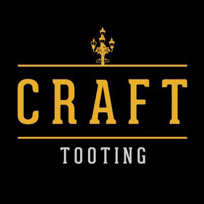 craft-tooting-logo