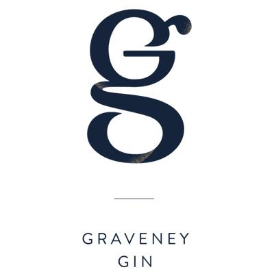 graveney-gin-logo