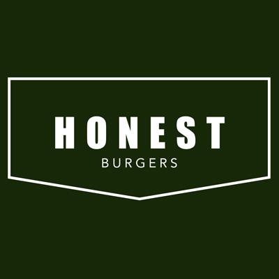 honestburgerlogo-01