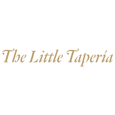little-taperia