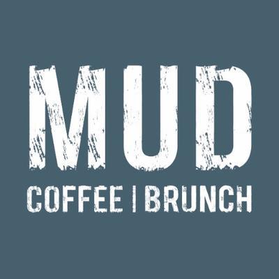 mud-logo