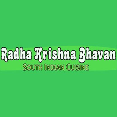 rhada-krishna-bhavan