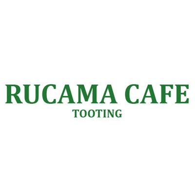 rucama-cafe