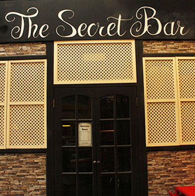 secret-bar-logo