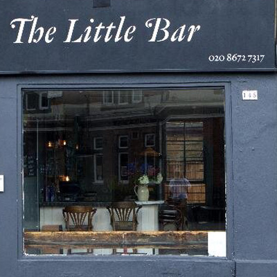 the-little-bar